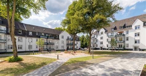Neighborhood Development | Vonovia
