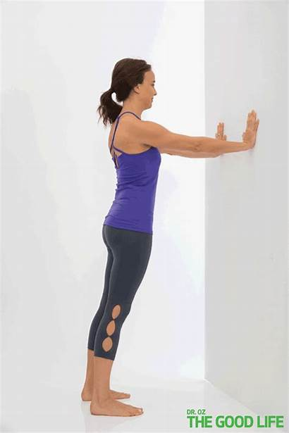 Chaturanga Steps Exercise Yoga Poses Fitness Difficult