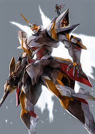 Best Anime Armor Ideas And Images On Bing Find What You Ll Love