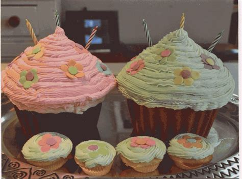 great  year  birthday party idea  cooking party