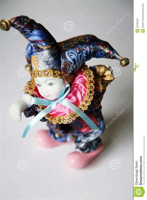 triangel doll stock photo cartoondealercom