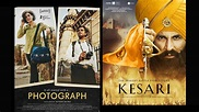 Amazon Prime Movies: List of Hollywood & new Bollywood ...