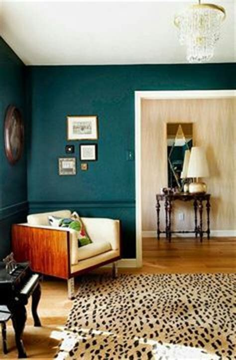 teal living room rug 1000 images about leopard rug living rooms on