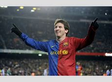 Lionel Messi Star Football Player HD Wallpapers HD