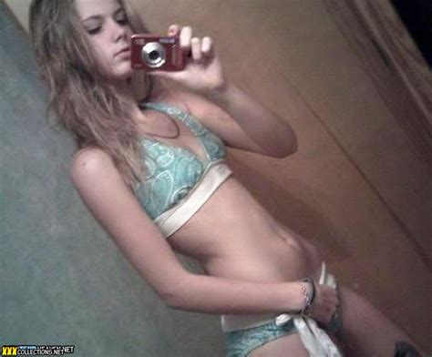 Sexy Amateur Non nude jailbait Teens Picture Pack 251 Download