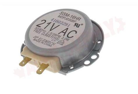 wgf ge microwave synchronous motor amre supply