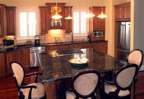 east beach norfolk accent kitchens  bath kitchen