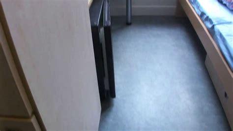 chambre 9m2 au logement charmois nancy