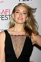 Sara Lindsey Picture 1 - AFI FEST 2015 - Gala Premiere of ...