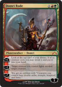 Phyrexian Obliterator Deck List by Complete List Of All Magic The Gathering Planeswalker