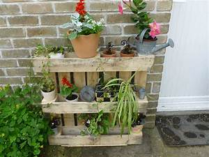 decoration terrasse de jardin With amenagement de terrasse exterieur 8 deco salle de bain douche