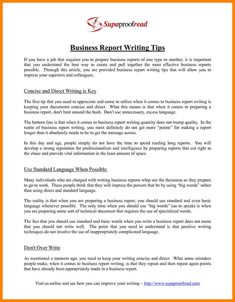 report writing course basic report writing course bamboodownunder