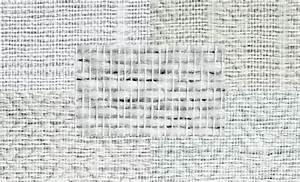 Sous Couche Toile De Verre : installer une toile de verre avant de peindre ~ Premium-room.com Idées de Décoration