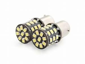Ba15s Led 12v : ba15s led 33 smd 2835 12v led lamp wit abc ~ Kayakingforconservation.com Haus und Dekorationen