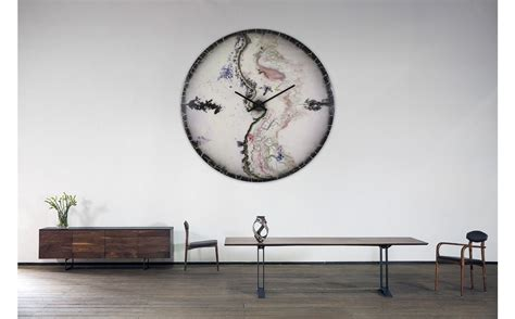 Wall clocks └ clocks └ home décor └ home & garden all categories antiques art automotive baby books business & industrial cameras & photo cell phones & accessories clothing, shoes & accessories coins & paper money collectibles computers/tablets & networking consumer. Glass Wall Art & Abstract Clocks by Craig Anthony ...