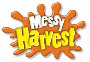 Menston Methodist Church Messy Church