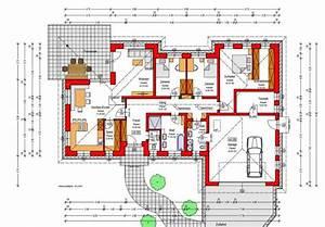 Grundrisse Für Bungalows 4 Zimmer : bungalow grundriss meinung ideen grundrissforum auf ~ Sanjose-hotels-ca.com Haus und Dekorationen