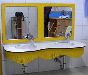 Wc Trennwände Onlineshop : unsere sanit rausstattung f r kinderg rten ~ Watch28wear.com Haus und Dekorationen