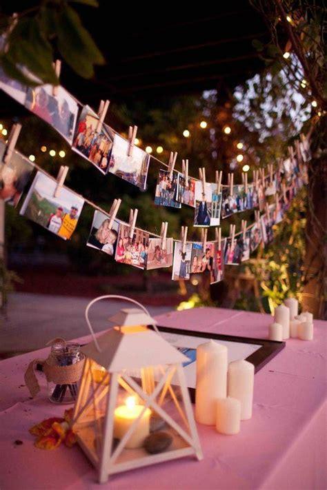 decoraciones bodas sencillas economicas  como