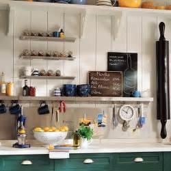 diy kitchen ideas 19 diy creative kitchen ideas 2015 beep