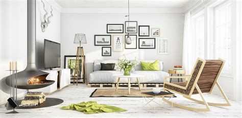 Home Inspiration Ideas For Decorating Styles (part 2