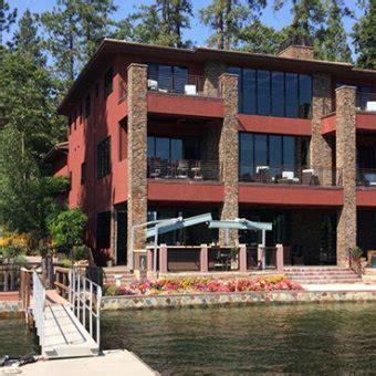 Bass Lake Boat Rentals Coupons by Bass Lake Boat Rentals Water Sports Bass Lake California