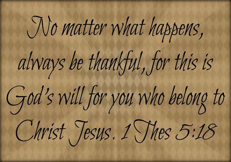 thankful  bible quotes quotesgram