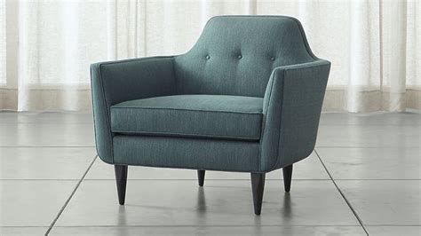 Reading Sofa Best 25 Reading Chairs Ideas On Pinterest