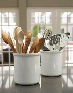 Kleine Küche Einrichten Ideen : kleine k che einrichten und dabei platz sparen 20 diy ideen ~ Sanjose-hotels-ca.com Haus und Dekorationen