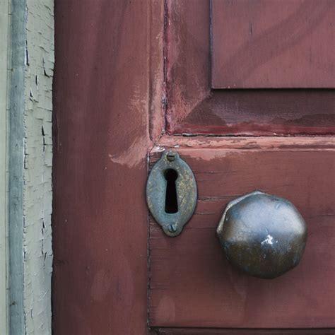 les 10 secrets que le serrurier garde pour lui ooreka