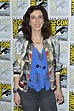Aline Brosh McKenna at 2018 San Diego Comic Con - Crazy Ex ...