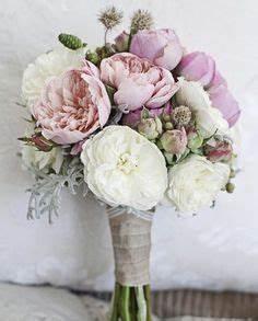 bouquet de pivoines de mariage deco champetre chic With chambre bébé design avec bouquet de fleurs pivoine
