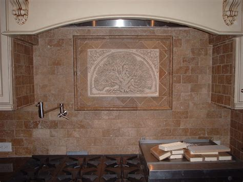 Modern Kitchen Tile Backsplash Ideas With White Cabinets New Construction House Plans Open Floor Under 1500 Sq Ft Delta White Kitchen Faucets Craftsman With Porch Polished Brass Nice Two Story Houses Repairing Leaky Faucet
