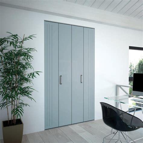 armoire chambre porte coulissante miroir portes de placard kazed pliante métallique