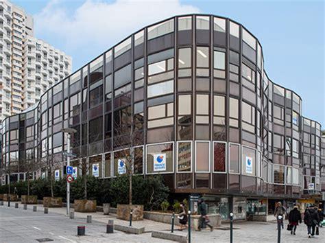 bureau de change rue de rennes location de bureau en centre d 39 affaires rennes 3