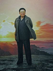 north korean cult  personality wikipedia