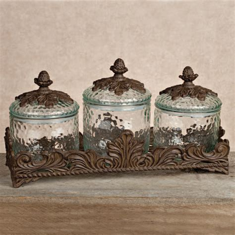 decorative kitchen canisters sets kitchen canister sets awesome decorative kitchen canister