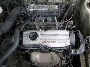 Dan4580 1992 Dodge Colt Specs  Photos  Modification Info