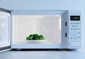 Geschirr Für Mikrowelle : darf ein teller in die mikrowelle darauf ist zu achten ~ Bigdaddyawards.com Haus und Dekorationen