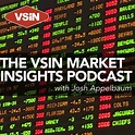 The VSiN Market Insights Podcast with Josh Appelbaum ...