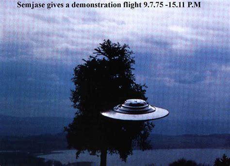 semjase eduardos pinboard  pleiades ufo learning