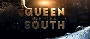 of the south tv series hd wallpapers