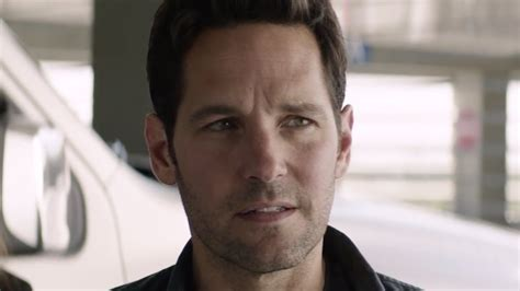 Captain America 3 - Ant-Man | official FIRST LOOK clip ...