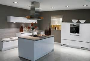 nobilia küche farbe magnolia nobilia speyeder net verschiedene ideen für die raumgestaltung inspiration