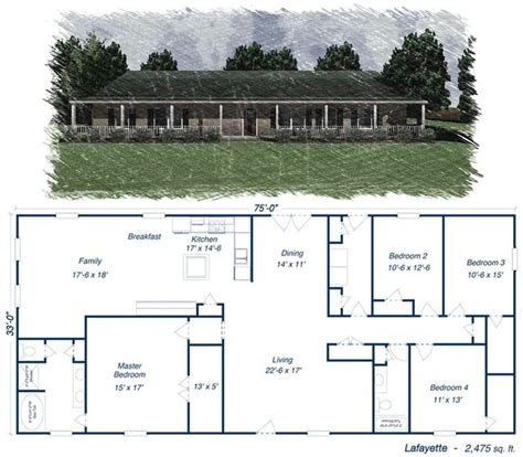 home building plans and prices pole barn house plans and prices woodworking projects plans