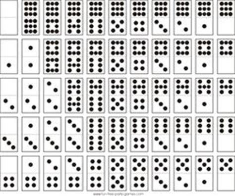 balance de cuisine parlante domino tactile nraille neuf gros chiffres et tactiles