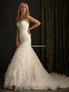 allure exclusive wedding dresses style 2404 2404 With allure wedding dresses prices