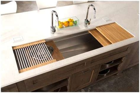galley kitchen sink price kitchen remodeling ideas the galley sink
