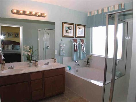 gray  brown bathroom color ideas bathroomeasy
