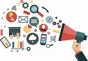 التسويق الإلكتروني | إشهار المواقع | الترويج الإلكتروني ...